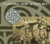 Traditional Music Of..