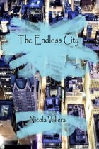 The Endless City
