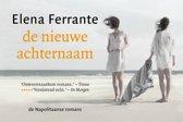 De Napolitaanse romans 2 - De nieuwe achternaam