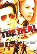 Deal, The (dvd)