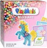 PlayMais Mosaic - Dream Pony