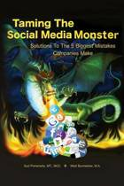 Taming the Social Media Monster