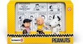 Schleich 22014 Scenery Pack - Peanuts - Classic