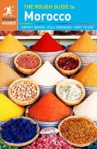 Rough Guide - Morocco