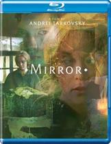 Movie - Mirror