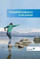 Formatief evalueren in de praktijk