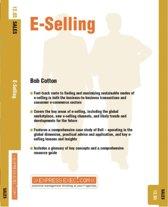 E-Selling