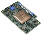 IBM QLogic 8Gb Fibre Channel Expansion Card (CIOv) 8196Mbit/s netwerkkaart & -adapter