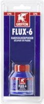 Griffon Soldeerpoeder Flux 6-35