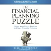 Financial Planning Puzzle, The
