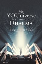 My Youniverse According to Dharma