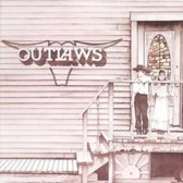 The Outlaws (1st LP)