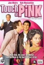 Touch Of Pink (dvd)