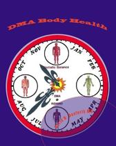 Dma Body Health