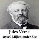 Classics in European Languages - 20.000 Mijlen onder Zee