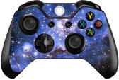 Stardust - Xbox One controller skin