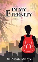 In My Eternity