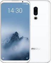 Meizu 16th - 64GB - Wit