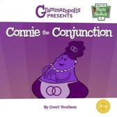 Connie the Conjunction