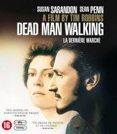 Dead Man Walking (blu-ray)