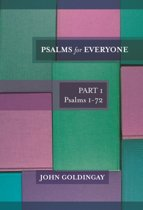 Psalms for Everyone