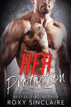 Her Protection: A Bad Boy Mafia Romance