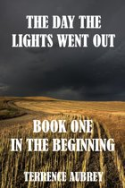 The Day The Lights Went Out: In The Beginning