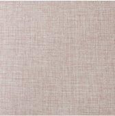 De Somero uni rood/beige behang (vliesbehang, rood)
