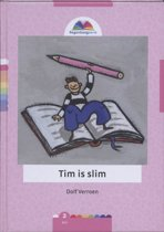 Tim Is Slim