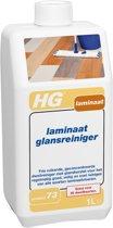 HG Laminaat Glansreiniger - 1000 ml