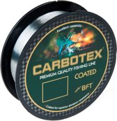 Carbotex Coated - Nylon - 0.10 mm - 1 kg - 150 m