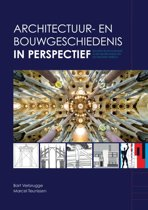 Architectuur- en bouwgeschiedenis in perspectief