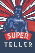 Super Teller