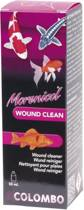 Colombo Wound Clean 50 ml.