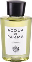 Acqua Di Parma - Herenparfum Acqua Di Parma Acqua Di Parma EDC - Heren -