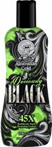Australian Gold Deviously Black Zonnebankcrème - 250 ml