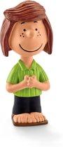 Schleich Peppermint Patty 22052