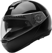 SCHUBERTH systeemhelm - Type C4