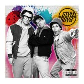 Popstar: Never Stop Never Stopping O.S.T. (2Lp)