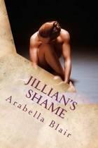 Jillian's Shame