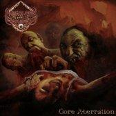 Gore Abberation