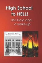 High School to Hell