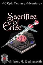 Sacrifice of Ericc