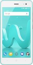 Wiko Jerry 2 - 8 GB - dual sim - turquoise