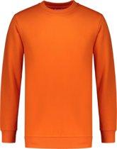 Workman Sweater Outfitters - 8209 oranje - Maat M