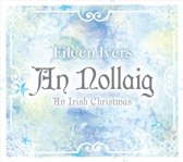 An Nollaig:An Irish..