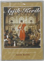 Asjik Kerib (dvd)