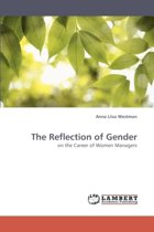 The Reflection of Gender