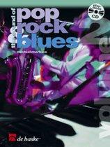 The Sound of Pop, Rock & Blues Vol. 2