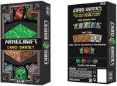Minecraft Kaartspel